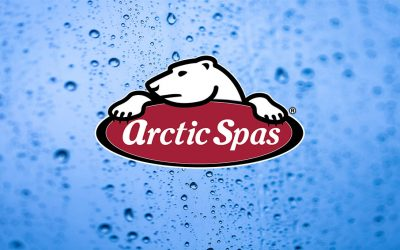 Arctic Spas – COVID19 – Letter from the Owners