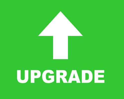 upgrade 500x400 1